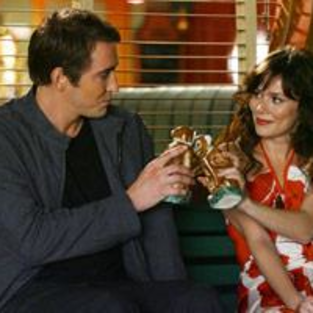 More Praise for Pushing Daisies