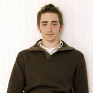 Pushing Daisies Creator on Choosing Lee Pace