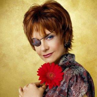 Swoosie Kurtz Speaks on Character, Personal Life