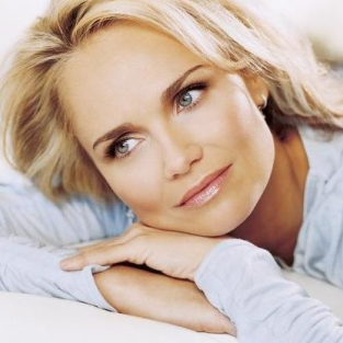 Kristin Chenoweth to Appear on Jimmy Kimmel Live