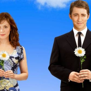 Pushing Daisies Spoilers: Episode Titles