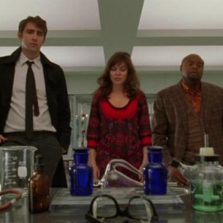 "Pushing Daisies Episode Guide, Quotes, Phots & More from ""Smell of Success"""