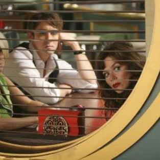 Pushing Daisies Nominated for Three Satellite Awards