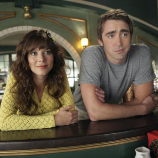 Remaining Pushing Daisies Episodes Set to Air...