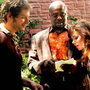 ABC to Steam Pushing Daisies Episodes Online