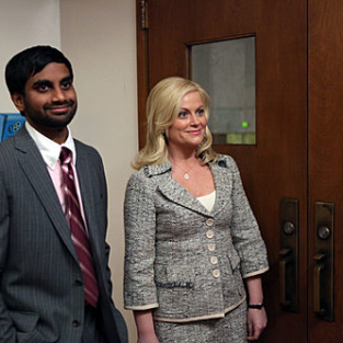 Parks and Recreation Spoilers: More Tom to Come!