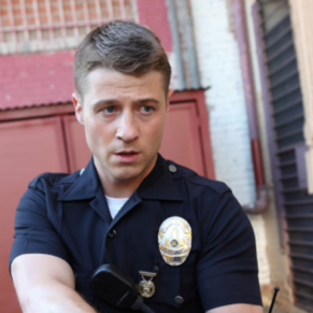 Southland: Renewed for Second Season