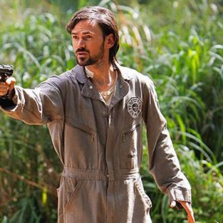 "Lost Recap: ""The Variable"""