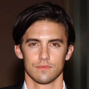 Milo Ventimiglia to Direct Series of Shorts