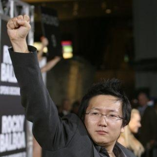 Hiro Speaks Out: A Chat with Masi Oka