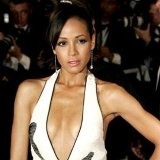 Get to Know a New Hero: Dania Ramirez