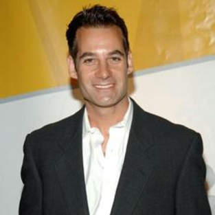 Adrian Pasdar Speaks on Season Two Changes