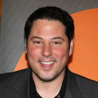 Greg Grunberg Speaks on Heroes, Star Trek and Jenna Jameson