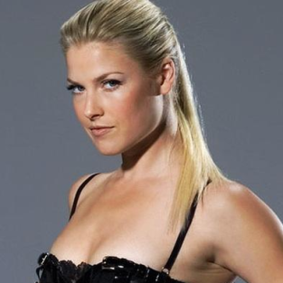 Ali Larter in Playboy