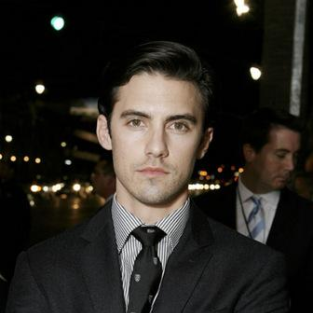 The Hopes and Dreams of Milo Ventimiglia