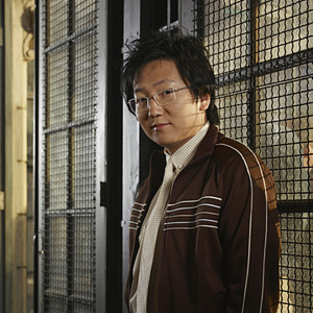 Masi Oka Talks Villains, Hiro