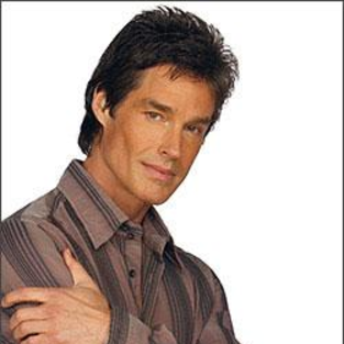 Ronn Moss Responds to The Bold and the Beautiful Story Lines