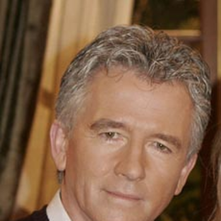 Patrick Duffy and Robin Riker to Appear on The Bold and the Beautiful
