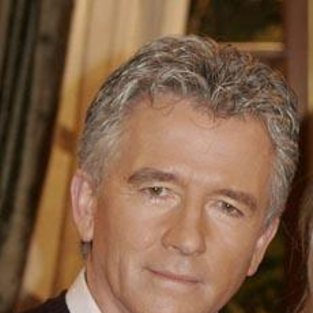 Patrick Duffy Will Return to The Bold and the Beautiful