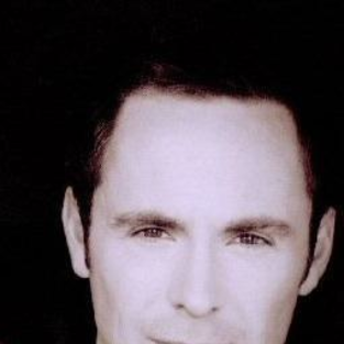 William deVry: The Imperfect Storm