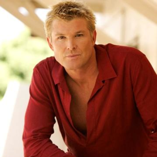 Winsor Harmon Enhances His Online Presence