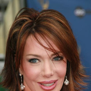 Hunter Tylo: Turning Tragedy to Triumph