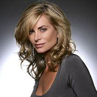 Eileen Davidson Interview: Back on The Young and the Restless