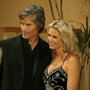 Brooke and Ridge to Marry (Again) on The Bold and the Beautiful