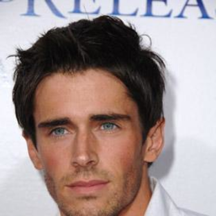 Brandon Beemer: Coming to The Bold and the Beautiful!
