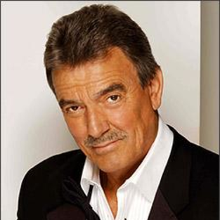 "More from Eric Braeden, Says Soap Opera Exit was ""Rushed"""