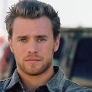All My Children Hunk Alert! Billy Miller, Sterling Sulieman to Join Show