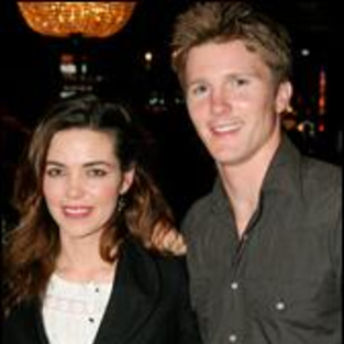 Amelia Heinle Speaks on The Young and the Restless Disaster
