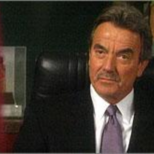 Victor Newman