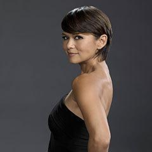 Nia Peeples: Returning to The Young and the Restless?