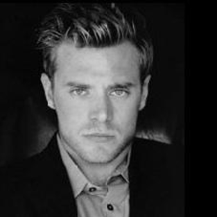 Billy Miller Comments on All My Children Kidnapping