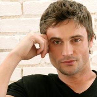 It's a Boy for Daniel Goddard!