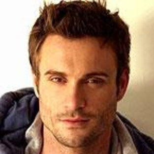 Daniel Goddard Speaks to TV Guide