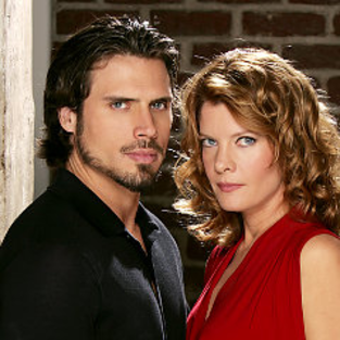The Young and the Restless Spoiler: Trouble for Phyllis and Nick