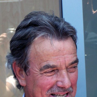 An Extensive Interview with Eric Braeden