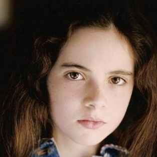 Vanessa Marano is the New Eden on The Young and the Restless