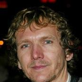 A Few Words from Sebastian Roche