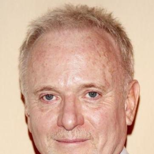 Anthony Geary Reflects on General Hospital Experience