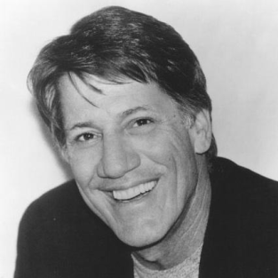 Stephen Macht Speaks on General Hospital Role