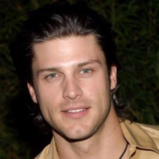 A Greg Vaughan Meet and Greet