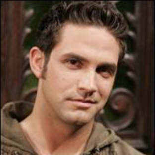 Brandon Barash Speaks on Joining General Hospital