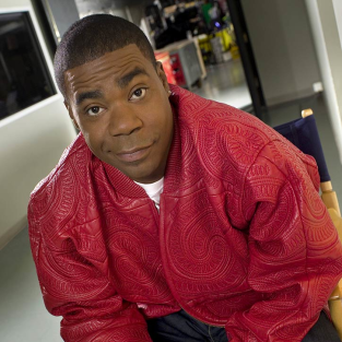 Tracy Morgan Receives Kidney Transplant, Will Miss Several 30 Rock Episodes