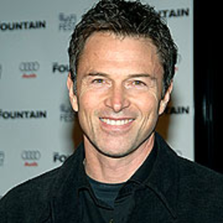 Grey's Anatomy (and its Possible Spinoff Series) Set to Welcome Tim Daly