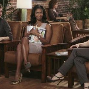 Critics Laud Grey's Anatomy, Private Practice