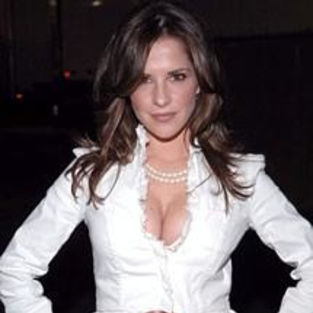 Kelly Monaco Speaks on General Hospital Romances