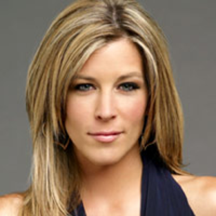 Laura Wright Dishes on General Hospital Spoilers, Story Lines